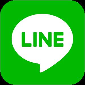 Reme_line