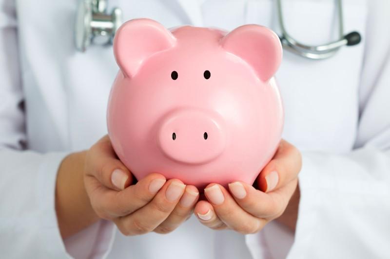精神科の入院費用や役立つ制度とは?看護師&心理相談員が解説