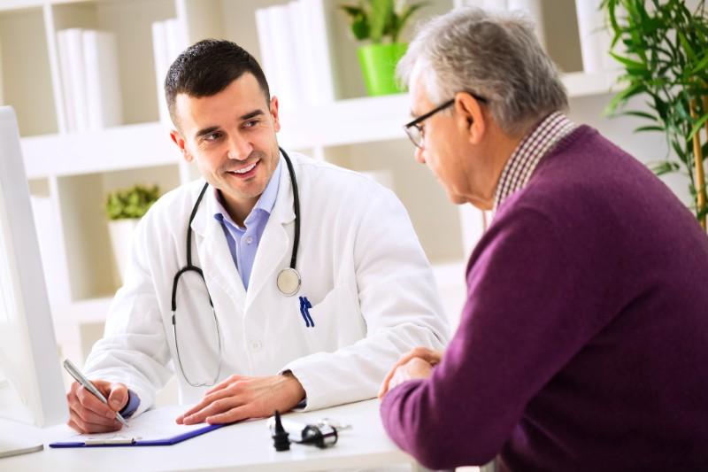 精神科と心療内科の違いとは?どちらを受診すべき?看護師&心理相談員が解説