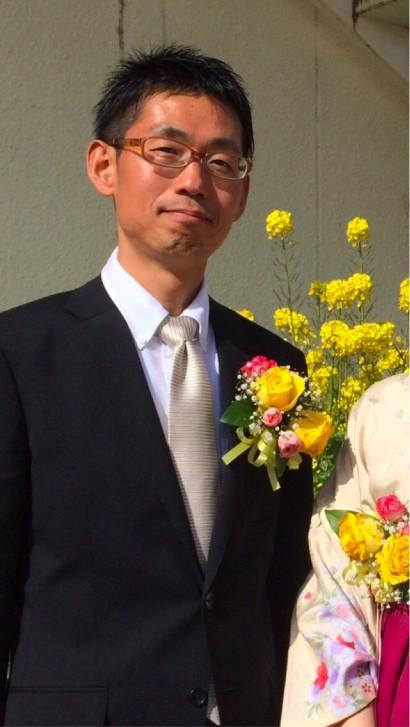 170325a_suzuki_01