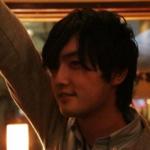wakui_1