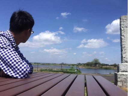 170409_suzuki