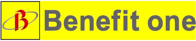 benefitone