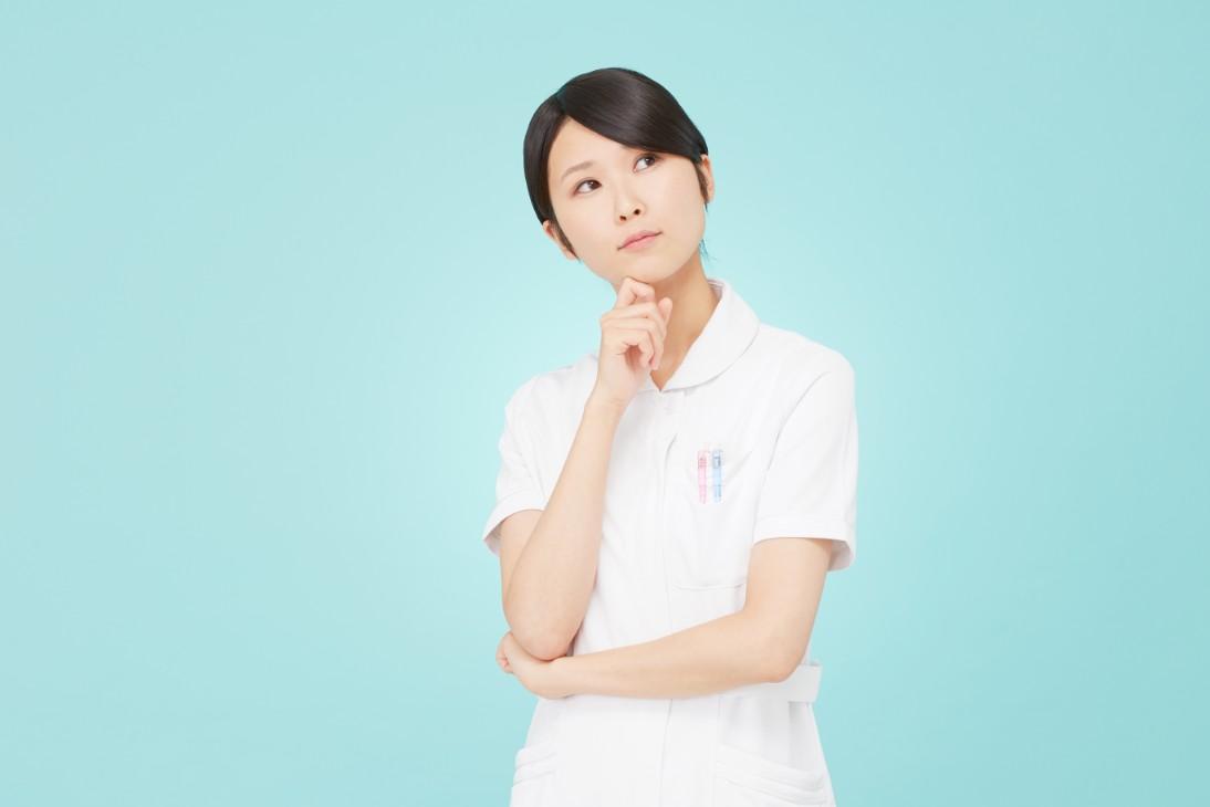 「看護師 休職」の画像検索結果